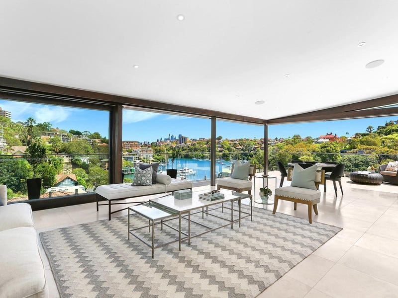 5 Avenue Road, Mosman