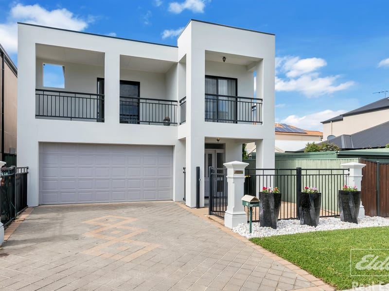 28 Windermere Crescent, Mawson Lakes