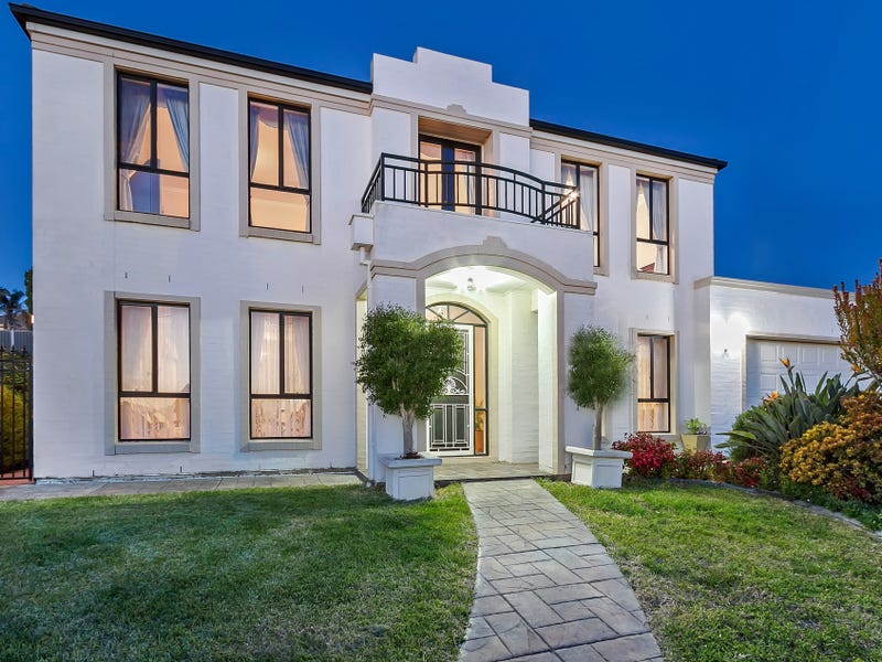 28 Lipson Reach Road, Gulfview Heights