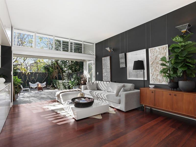 17 Queen Street, Randwick, NSW 2031