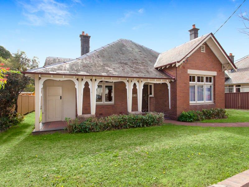 23 Wyalong Street, Burwood, NSW 2134