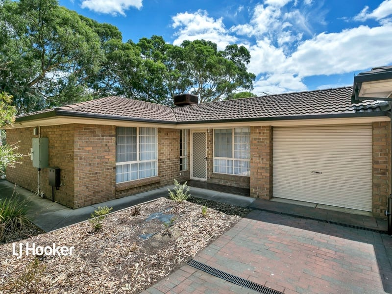 1/1 Whiting Road, St Agnes