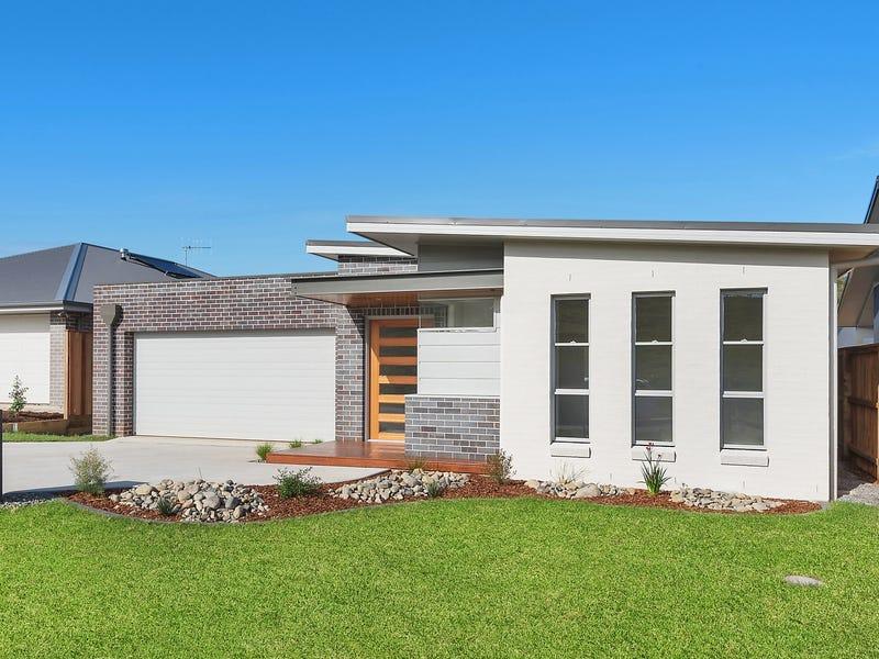 10 Verde Retreat, Port Macquarie