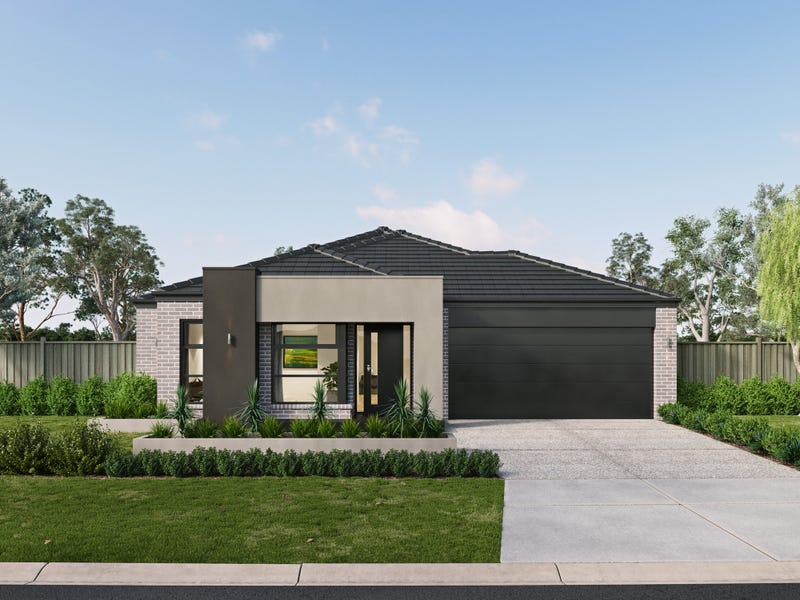 Lot 20 Possum Place, Kyabram