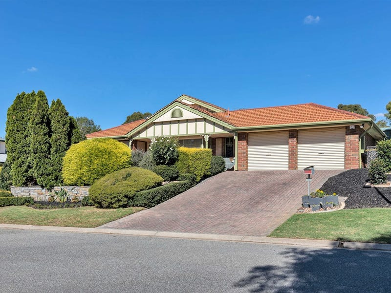 82 Grevillea Way, Woodside, SA 5244