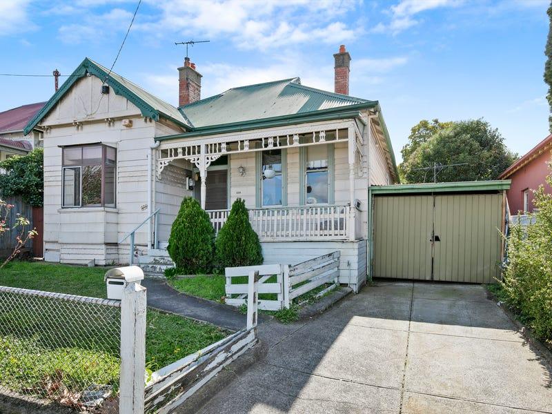 339 Moreland Road, Coburg, Vic 3058