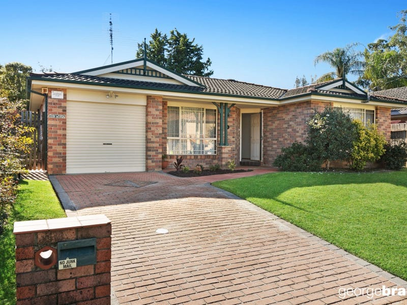 19 Gladys Manley Avenue, Kincumber, NSW 2251
