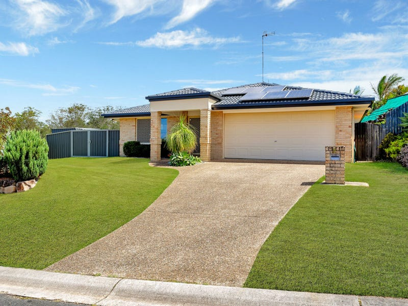2 Quoll Close, Burleigh Heads, Qld 4220