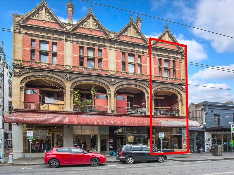 158 Gertrude Street, Fitzroy