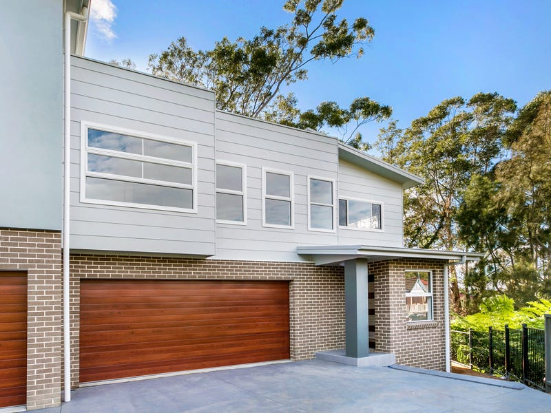 4/21 Terrie Ave, Figtree