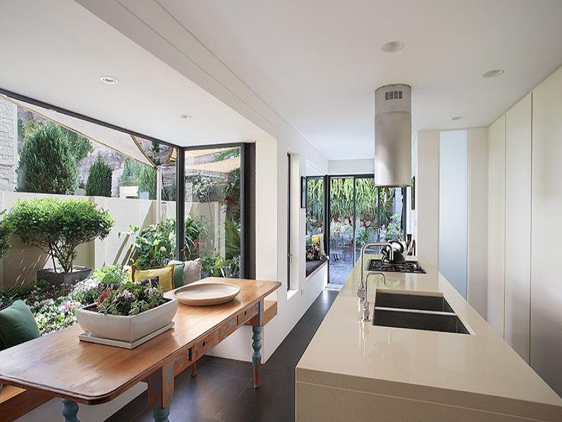 326 Moore Park Road, Paddington, NSW 2021