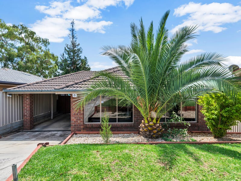 23A Amber Avenue, Clearview