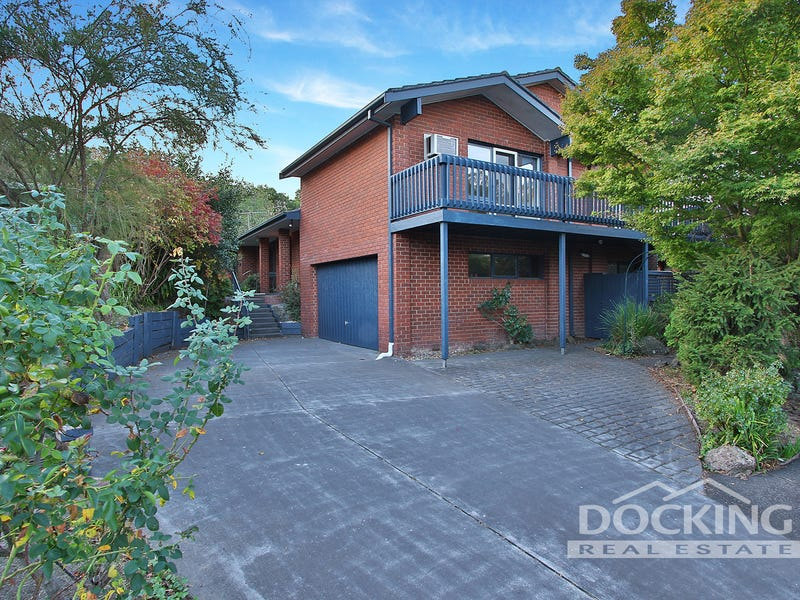 15 Winswood Close, Vermont South
