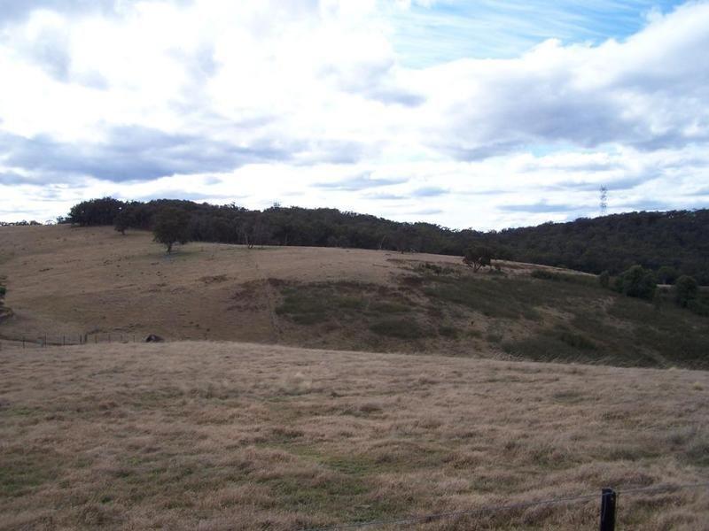 Lot 51 Mares Forest Road, Taralga, NSW 2580