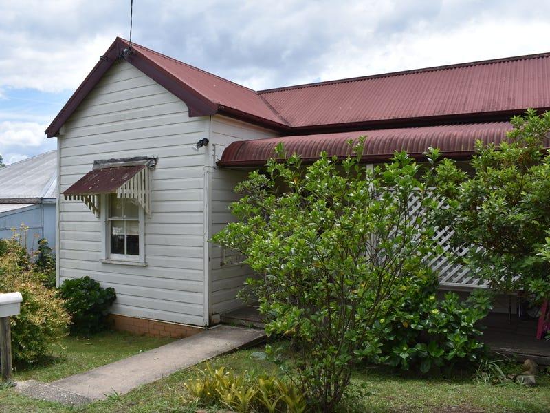 17 Station Street, Macksville, NSW 2447