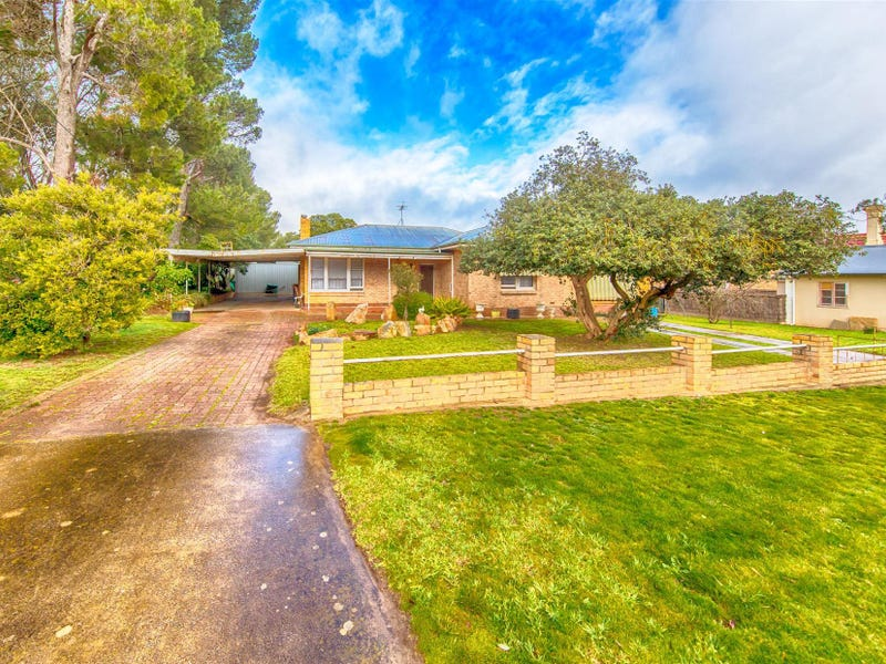 20 Duck Ponds Road, Stockwell