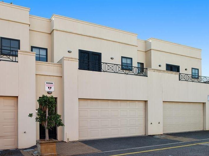 16 Stephens Street, North Adelaide