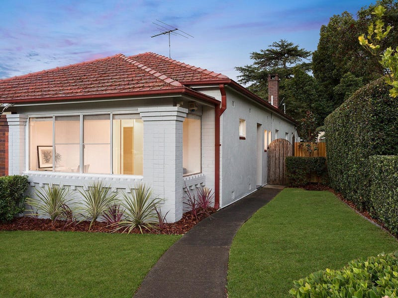 343 Old Canterbury Road, Dulwich Hill