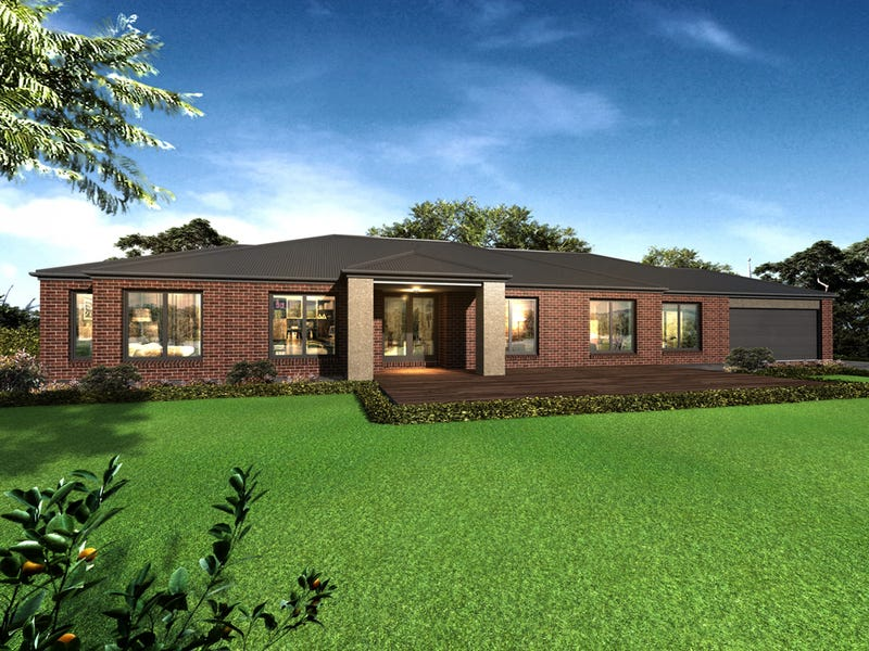 Lot 501 Cuthbert Street, Killara