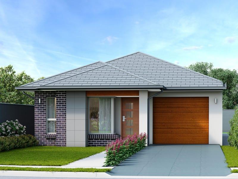 Lot 332 Mugagaru Street (Fig Tree Estate), Austral