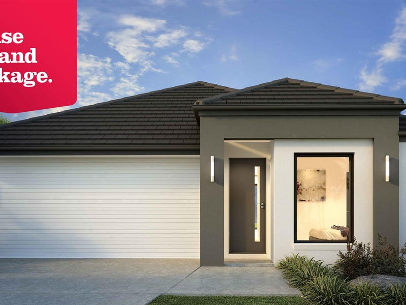 Lot 61 Glebe Drive, Sale