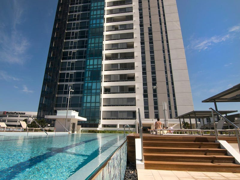 1708 8 adelaide terrace east perth wa 6004 unit for rent for 188 adelaide terrace east perth