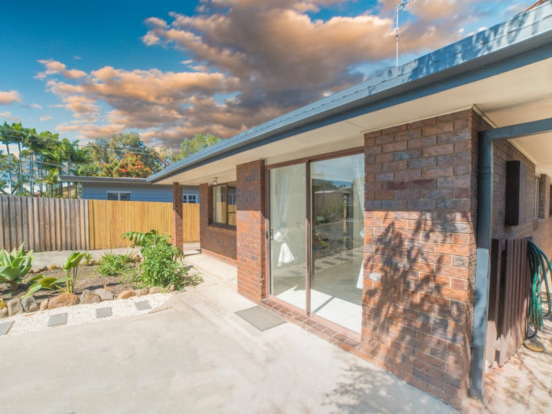 72 Musgrave Avenue, Southport