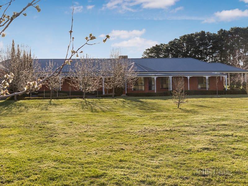 6 Riverview Drive, Kyneton, Vic 3444