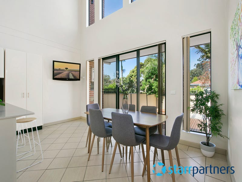 11/24 Cleone Street, Guildford