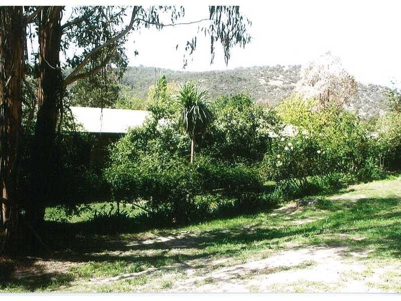 488 Grahamstown Road, Adelong, NSW 2729