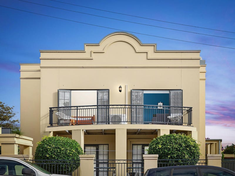 3/220 Darby Street, Cooks Hill, NSW 2300