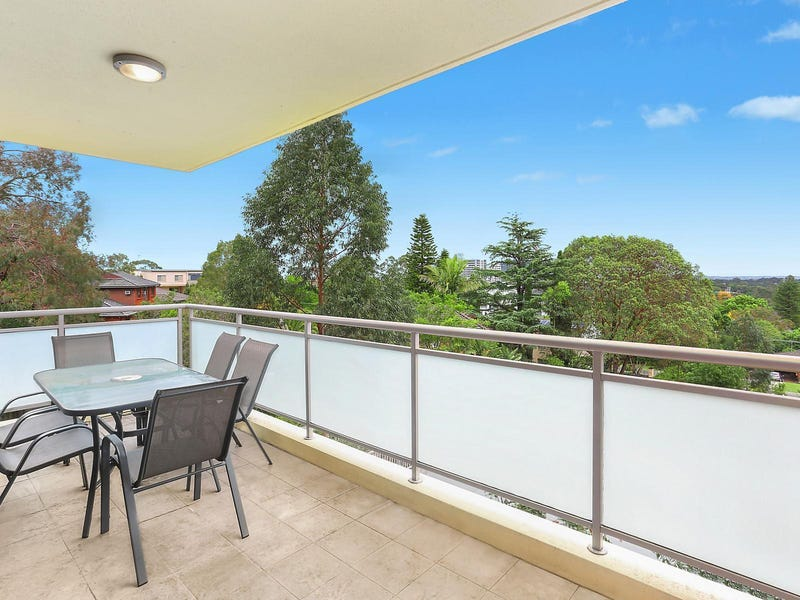 84/15 Young Road, Carlingford