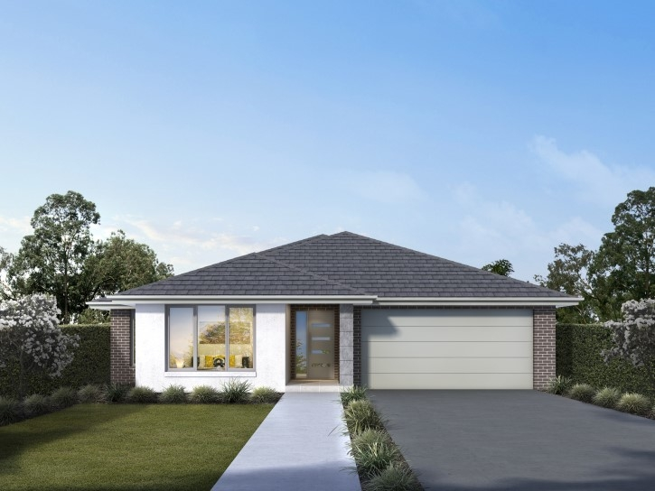 Lot 422 Proposed Rd, Leumeah