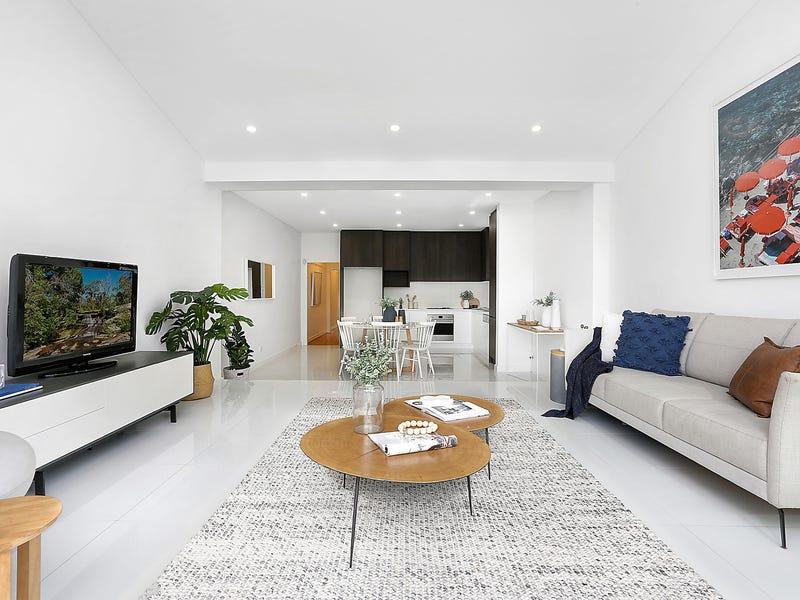 28  Holmes Street, Maroubra, NSW 2035