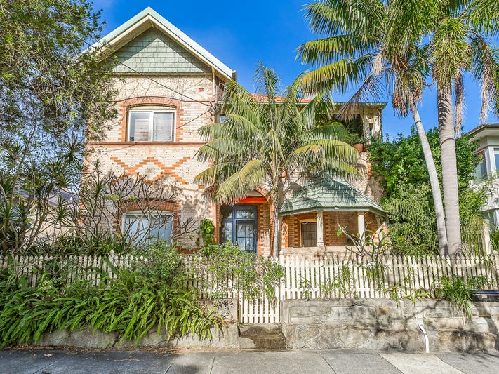 4/78 Addison Road, Manly
