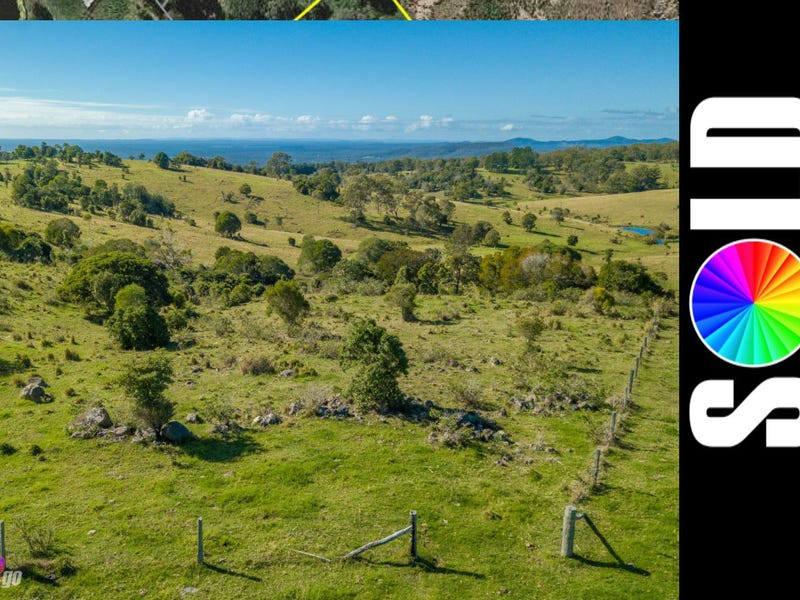 Lot 2 Repeater Station Road, Kanigan, Qld 4570