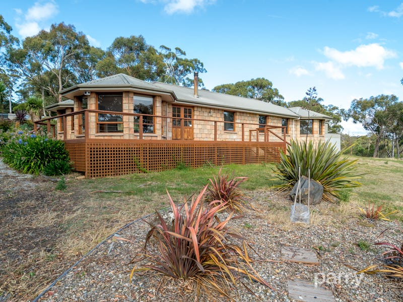 4 Heald Road, Travellers Rest