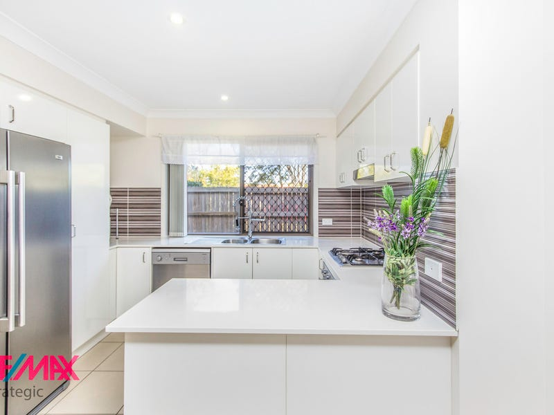 42/88 Candytuft Place, Calamvale