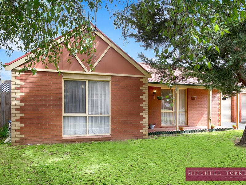 3/260 McLeod Road, Patterson Lakes