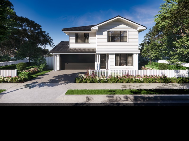49 Proposed Road, South Nowra