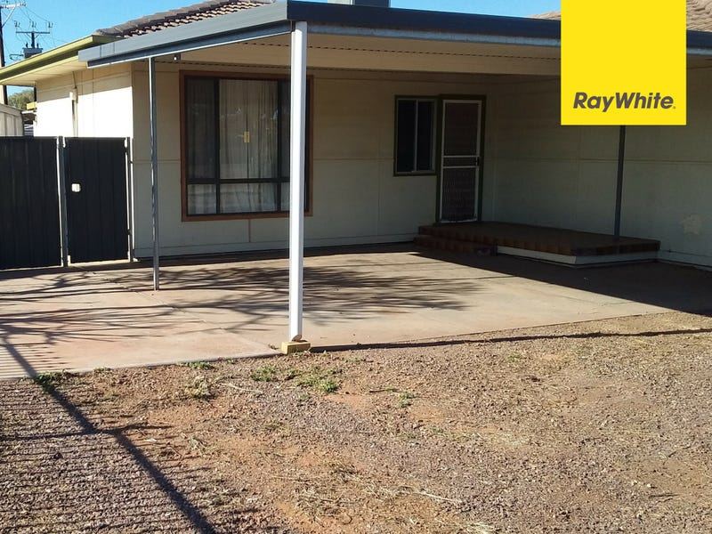 193 Jenkins Avenue, Whyalla Norrie, SA 5608
