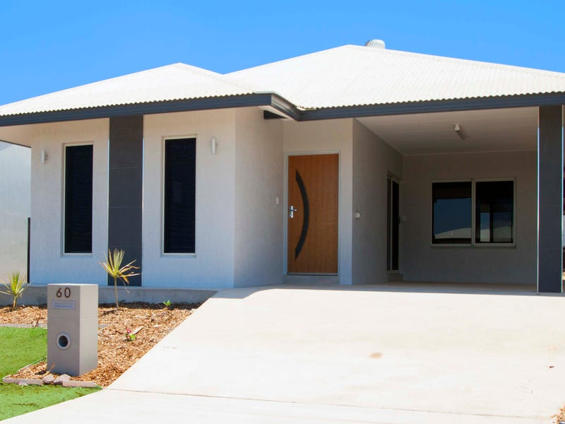 Lot 15328 Hopbush Street, Zuccoli