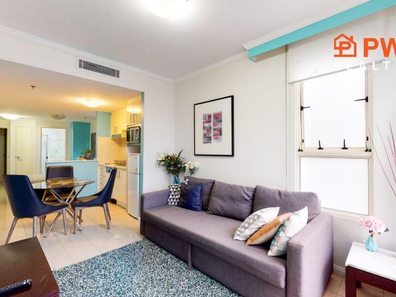 122/361-363 Kent Street, Sydney