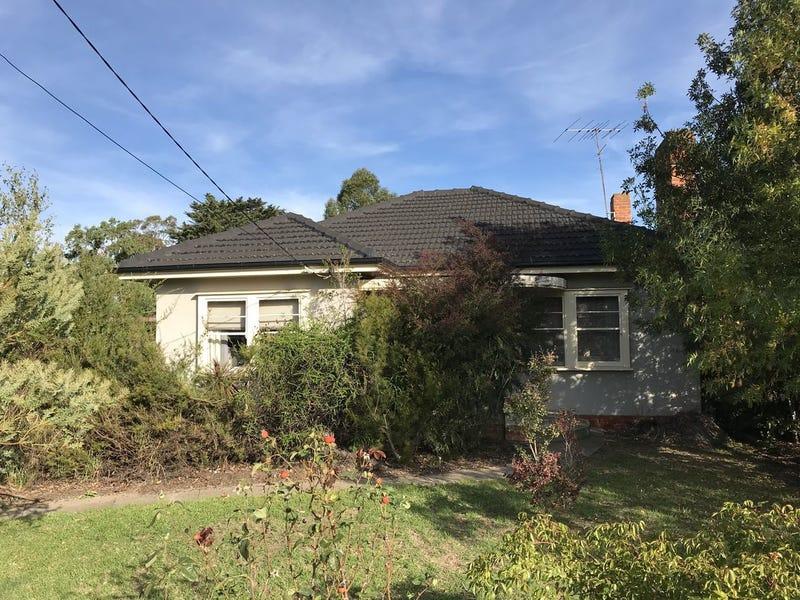 47 Rupert Street, Bairnsdale, Vic 3875