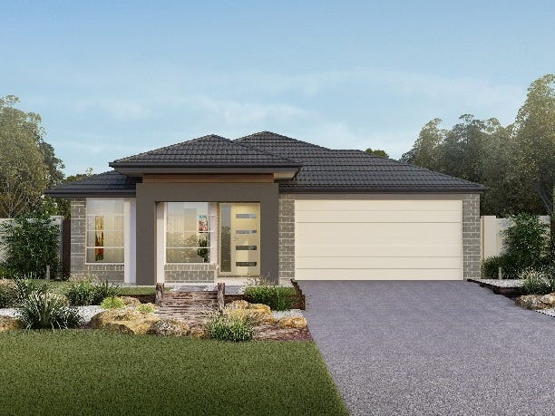 LOT 371 Proposed Road, Box Hill