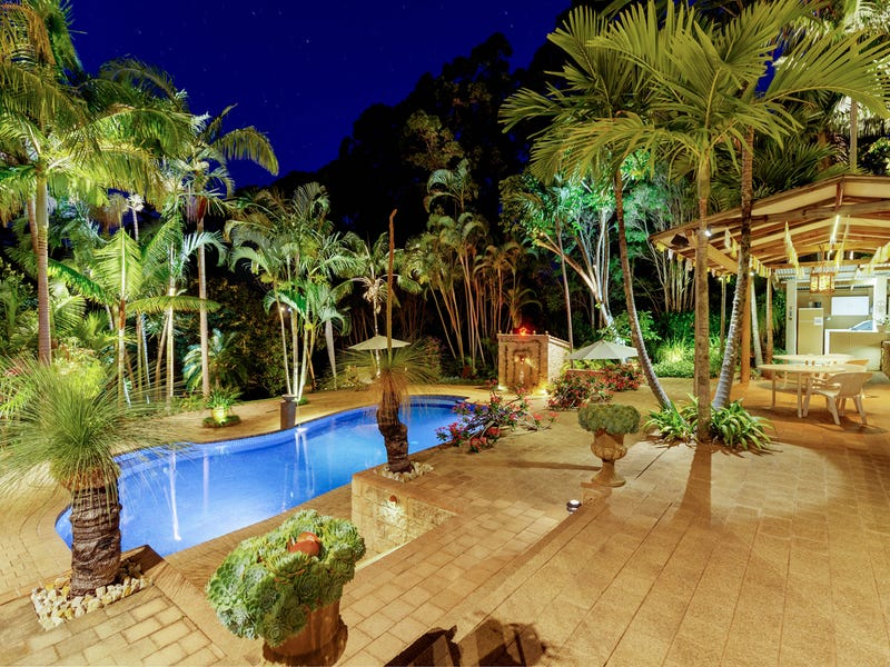 235 The Mountain Way, Sapphire Beach, Coffs Harbour