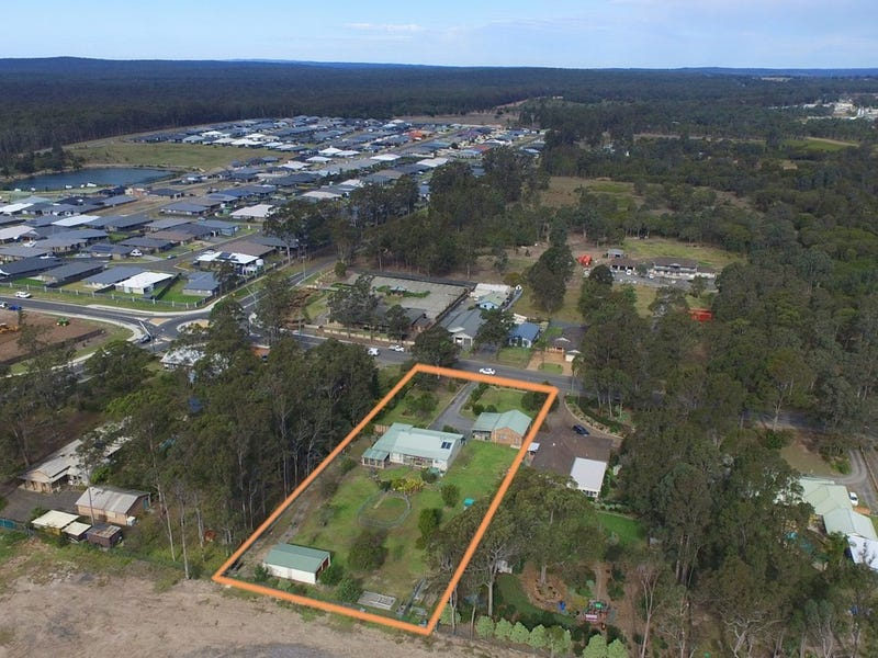 67 Quinns Lane, South Nowra