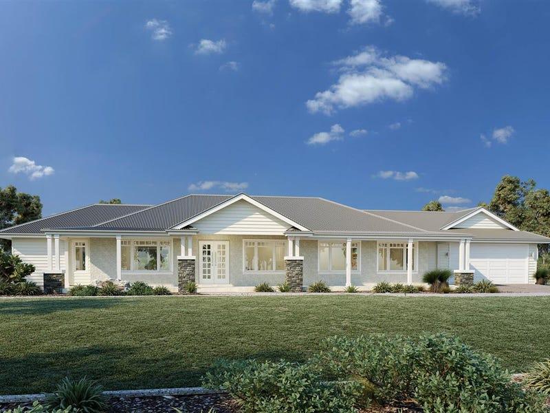 Lot 220 Yarrabee Park Estate, Thurgoona