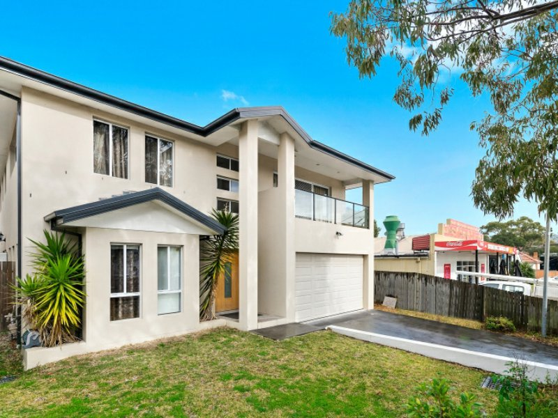 57 Wattle Road, North Manly