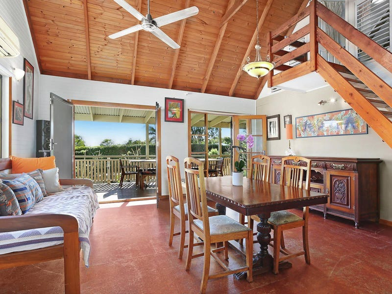 5 Victory Crescent, Sunrise Beach, Qld 4567
